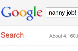 Childcare, Nanny, And Babysitter Job Description U2013 Job U2026